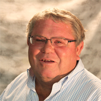 Peter R. Beukema Sr.